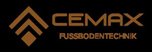 CEMAX Fussbodentechnik GmbH